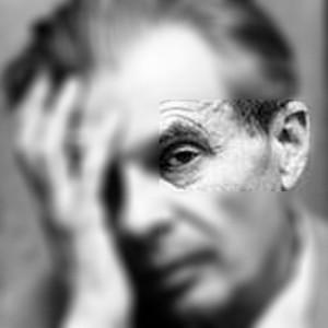 A. Huxley