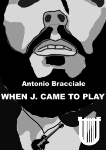 When J. came to play - Arpeggio Libero