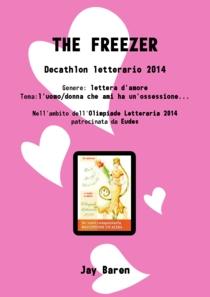 the_freezer