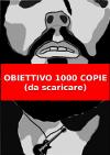 Obiettivo 1000 copie!